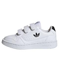 "Kleinkinder Sneaker ""NY 90"""