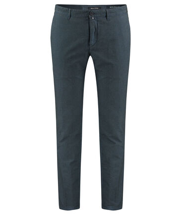 "Marc O'Polo - Herren Chinohose ""Malmö"" Slim Fit"
