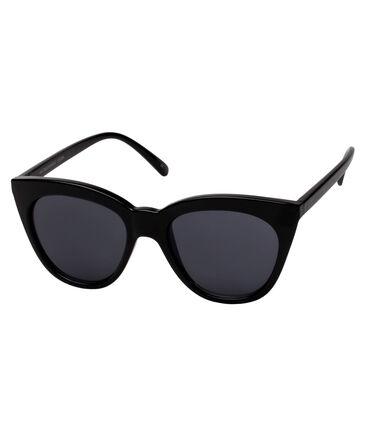 """Le Specs - Damen Sonnenbrille """"Halfmoon 2094 Magic"""""""