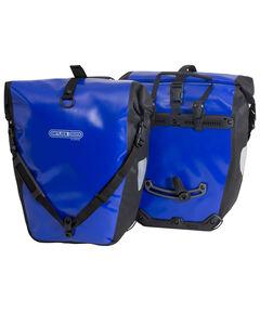 Hinterradtaschen Back-Roller Classic
