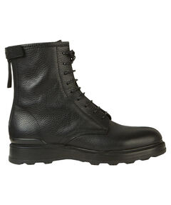 "Damen Stiefel ""City"""