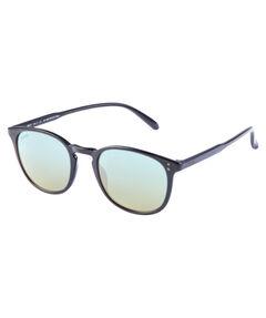 """Kinder Sonnenbrille """"Arthur youth"""""""