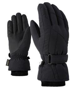 "Damen Skihandschuhe ""Karma GTX Lady Glove"""