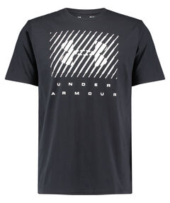 "Herren T-Shirt ""Branded Big Logo"""