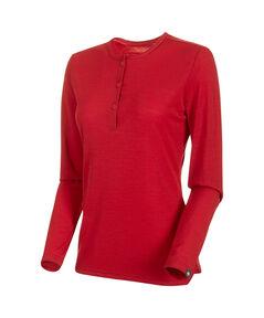 "Damen Shirt ""Alvra"" Langarm"