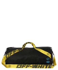 "Tasche ""Gym Bag"""