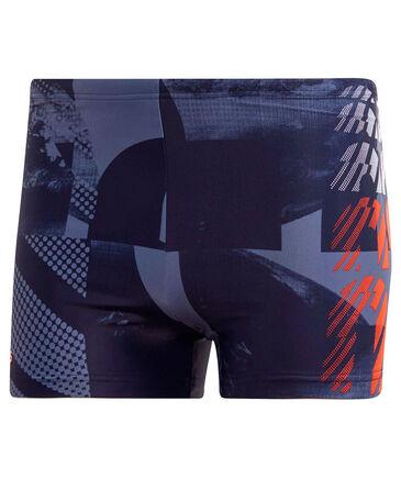 """adidas Performance - Herren Badeshorts """"Graphic Boxer"""""""