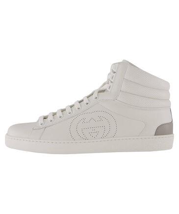"""Gucci - Herren Sneaker """"New Ace High Top"""""""