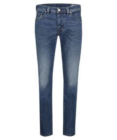 "Herren Jeans ""Larkee Beex 084TU"" Regular Tapered Fit"