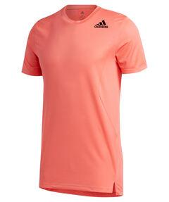 """Herren Trainingsshirt """"Heat.RDY Training"""""""