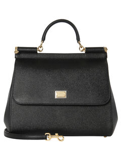 "Damen Henkeltasche ""Sicily Top Handle Bag"""