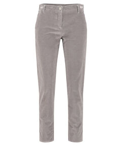 """Damen Hose """"STYLE.MEL S"""" Relaxed Fit"""