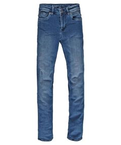 """Jungen Jeans """"350 Lazlo"""" Tapered Fit"""