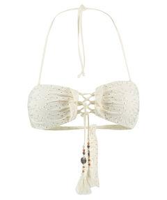 Damen Bikini-Oberteil