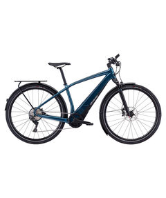 "Herren E-Bike ""Turbo Vado 5.0"""