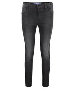 "Damen Jeans ""Kimberly Crop"""