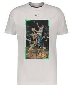 "Herren T-Shirt ""Pascal"" Slim Fit"