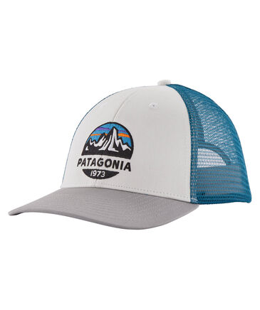 "Patagonia - Herren Wander-Cap ""Fritz Roy Scope Trucker Hat"""