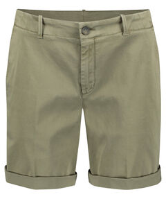 "Damen Shorts ""Saclea-D"""