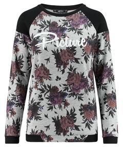 "Damen Sweatshirt ""Lukachukai"""
