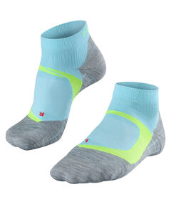 "Damen Laufsocken ""RU4 Cool Short"""