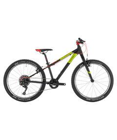 "Kinder Mountainbike ""Reaction 240 SL 2020"""