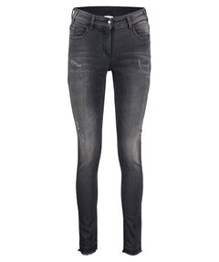 """Damen Jeans """"Kleck"""" Skinny Fit"""