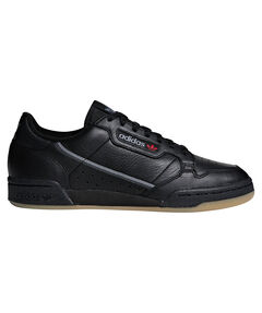 """Herren Sneaker """"Continental 80"""""""