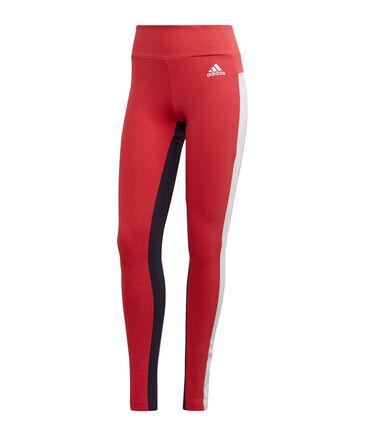 adidas Performance - Damen Trainingstighs