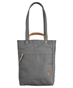 "Schultertasche ""Totepack No. 1 Small 10L"""