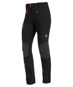 "Damen Softshell-Hose ""Eisfeld Advanced SO Pants Women"""