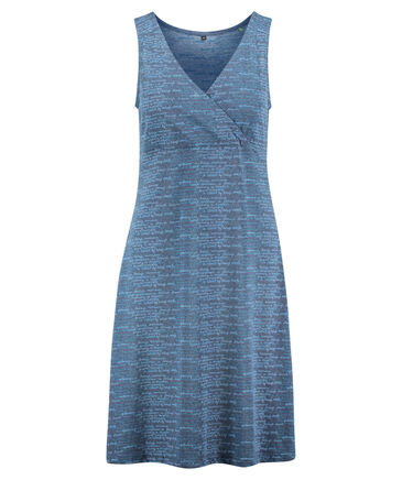 "meru - Damen Outdoor-Kleid ""Lille"""