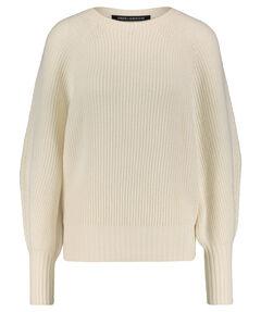"""Damen Pullover """"Gill"""""""