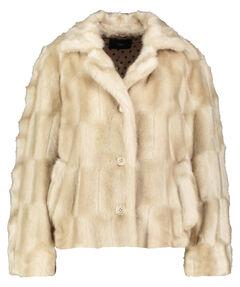 """Damen Jacke """"Belgravia"""""""