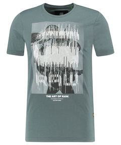 "Herren T-Shirt ""Graphic 1 Slim"""