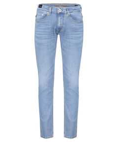 "Herren Jeans ""Stephen"" Slim Fit"