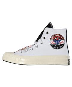 """Damen Sneaker """"Chuck 70 High"""""""