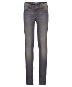 """Mädchen Jeans """"Sara"""""""
