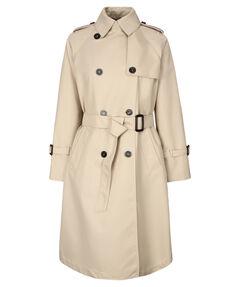 "Damen Trenchcoat ""Zinnia"""