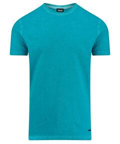 """Herren T-Shirt """"Toxx"""""""