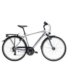 """Trekkingbike """"Touring Comp"""""""