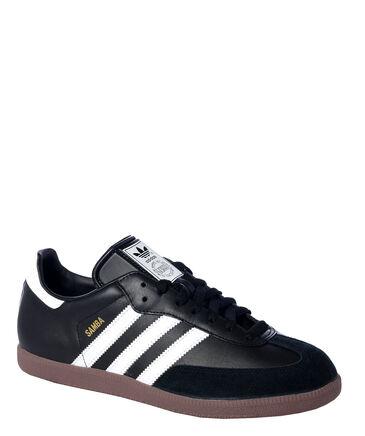 "adidas Performance - Herren Fußballschuhe Halle ""Samba Classic IN"""
