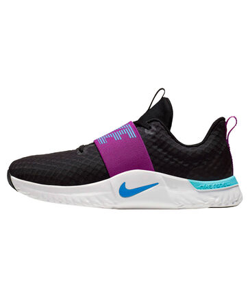 "Nike - Damen Fitnessschuhe ""Renew In-Season"""