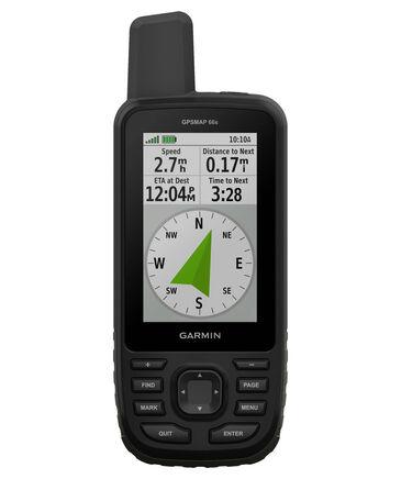 """Garmin - GPS-Gerät """"GPSMap 66s"""""""