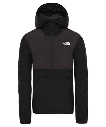 "The North Face - Herren Schlupfjacke ""Fanorak"""