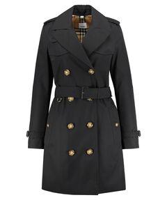 "Damen Trenchcoat ""Islington"""