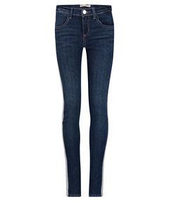 "Mädchen Jeans ""710"" Ankle Super Skinny Fit"