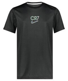 """Jungen T-Shirt """"Dri-FIT CR7"""""""