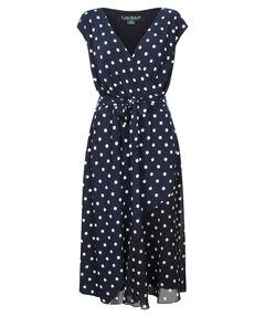 d698517c73e7fe Lauren Ralph Lauren Curve - engelhorn fashion