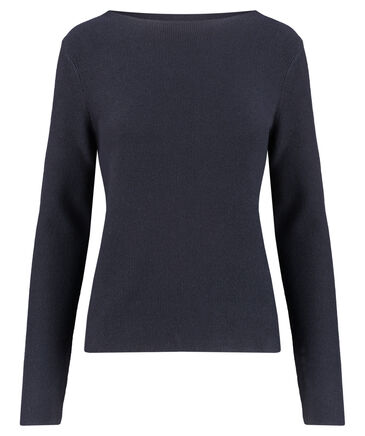 Marc O'Polo - Damen Strickpullover